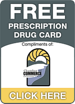 Free Prescription Drug Card